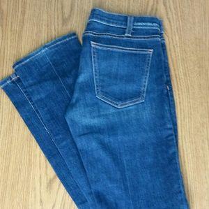 ✨Current/Elliott Jeans size 26